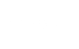 competo logo white@2x