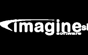 imagine logo white@2x